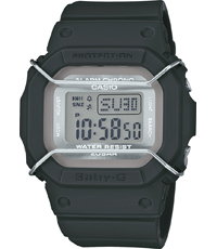BGD-501UM-3ER Military Color 40mm