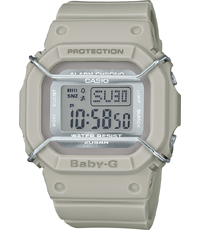 BGD-501UM-8ER Military Color 40mm