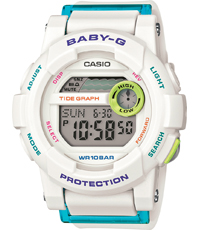 BGD-180FB-7ER Surf Girl 44mm