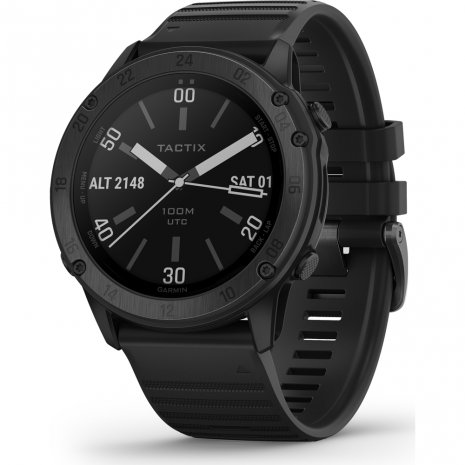 Garmin Tactix Delta montre
