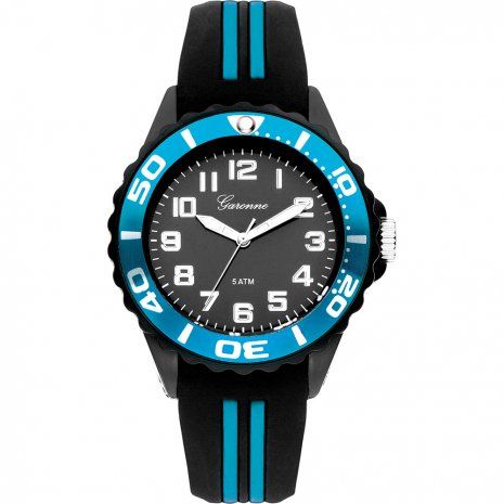 Garonne Kids Water Sport montre