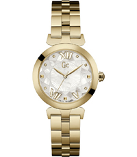 Y19003L1 Lady Belle 34mm