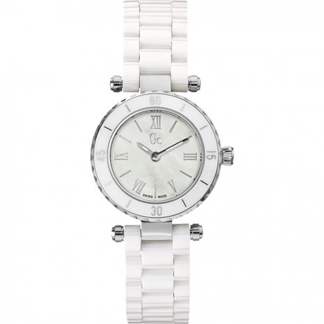 GC Mini Chic montre