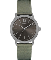 W0976G3 Exchange 39mm