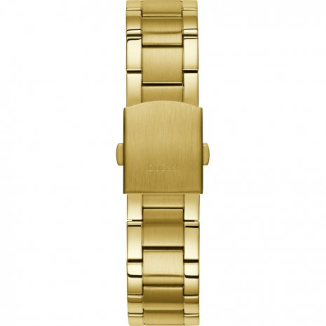 Guess montre Or