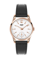 HL30-US-0024 Richmond 30mm Classic Ladies Watch with Small Second