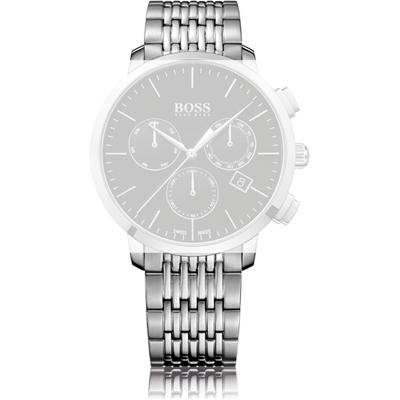 561e8f53fc Bracelet Hugo Boss 659002522 2522 • Revendeur officiel • Montre.be
