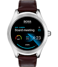 1513551 Boss Touch 46mm