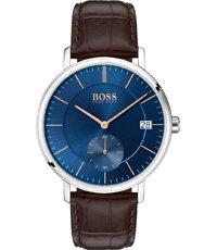 47c45a6642 Achetez Hugo Boss Montres en ligne • Livraison rapide sur • Montre.be