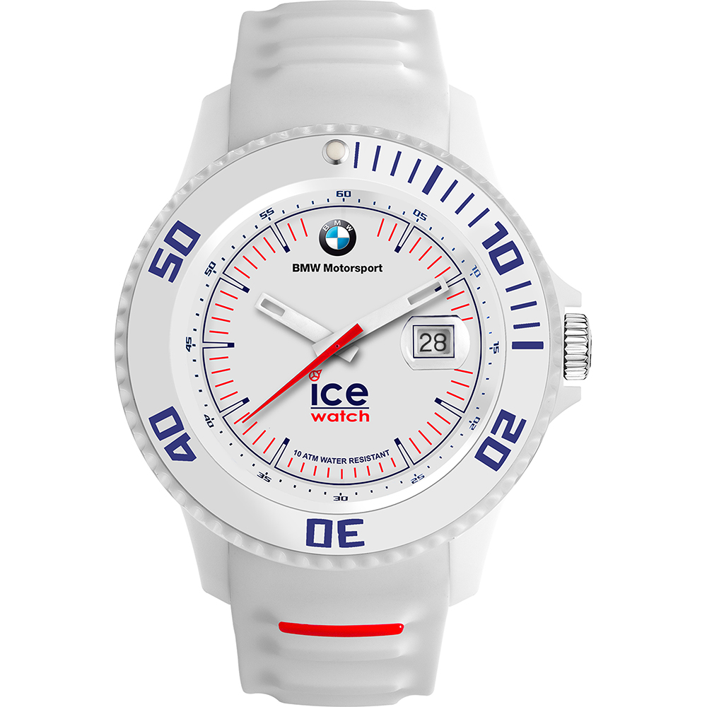 montre ice watch 000837 ice bmw ean 4895164005680. Black Bedroom Furniture Sets. Home Design Ideas