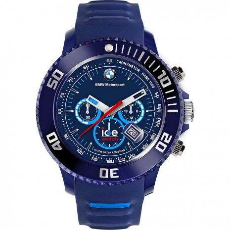 montre ice watch 001131 ice sporty bmw. Black Bedroom Furniture Sets. Home Design Ideas