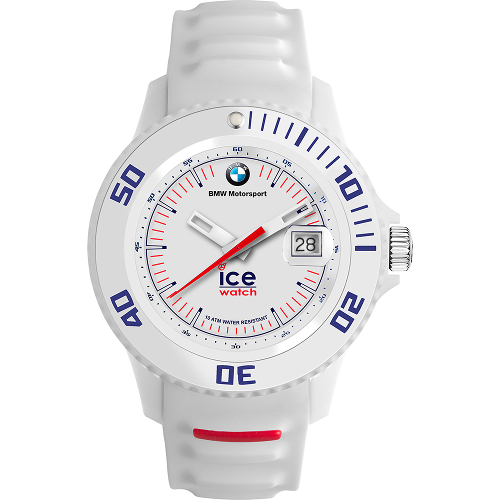 montre ice watch 000835 ice sporty bmw. Black Bedroom Furniture Sets. Home Design Ideas