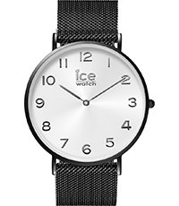 012699 Ice-city 41mm