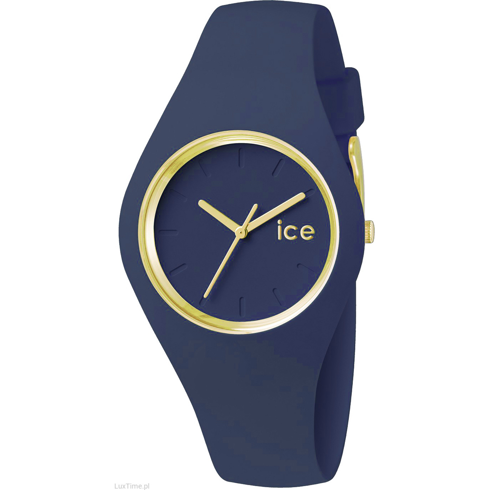 Montre Ice-Watch 001059 ICE Glam Forest • EAN  4895164009756 • Montre.be b135f56bb811