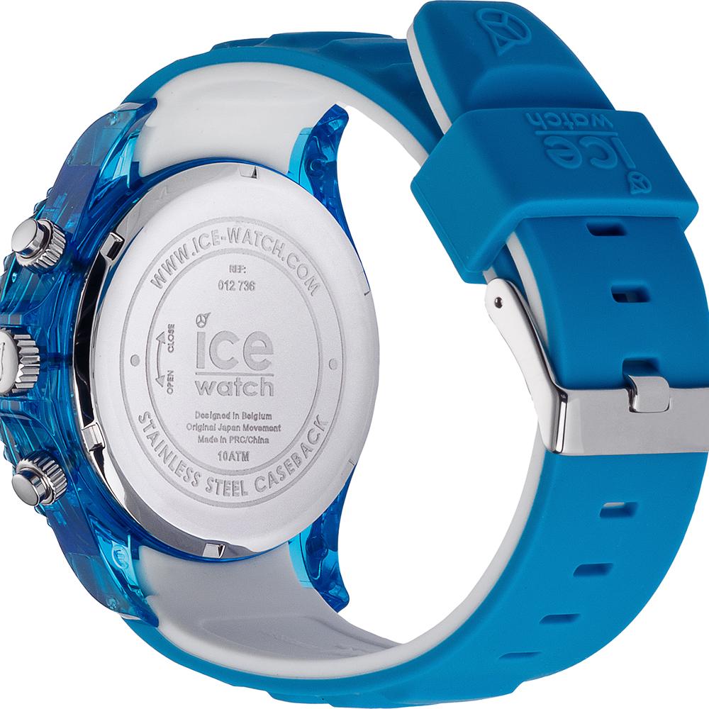 b50218b279 Montre Ice-Watch 012736 ICE Aqua • EAN: 4895164066698 • Montre.be