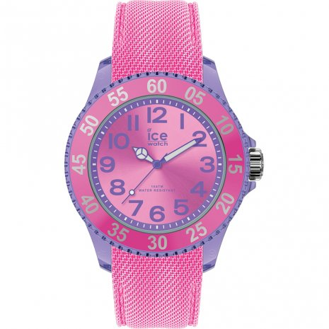 Ice-Watch ICE cartoon montre