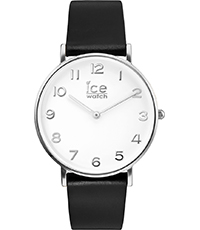 001502 Ice-City 36mm
