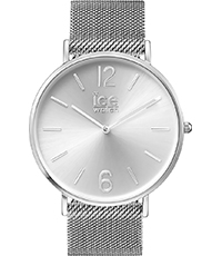 012700 Ice-city 41mm