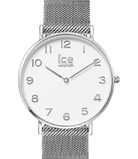 012701 Ice-city 41mm