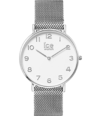 012703 Ice-city 36mm