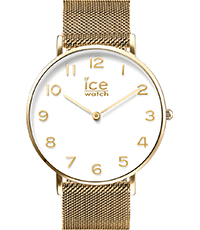 012705 Ice-city 41mm