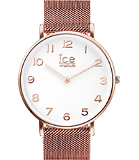 012709 Ice-city 41mm