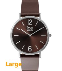 CT.BN.41.L.16 Ice-City 41mm