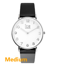 CT.BSR.36.L.16 Ice-City 36mm