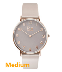 CT.TRG.36.L.16 Ice-City 36mm