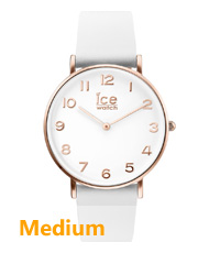 CT.WRG.36.L.16 Ice-City 36mm