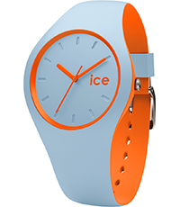 001495 ICE Duo 41mm