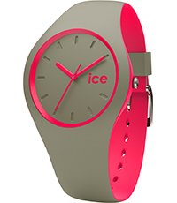 001497 ICE Duo 41mm
