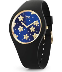 017579 ICE flower 41mm