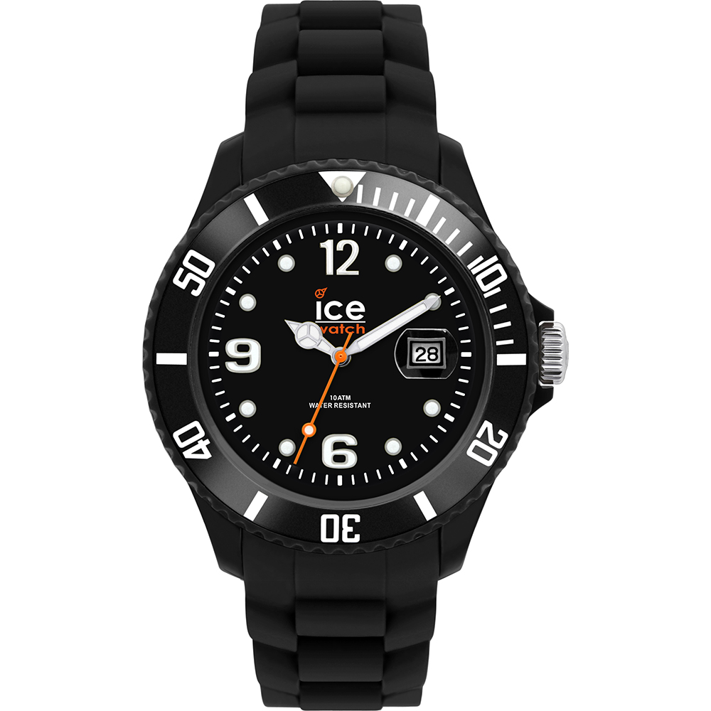 Montre Ice-Watch 000133 ICE Forever • EAN: 4897028000862 ...