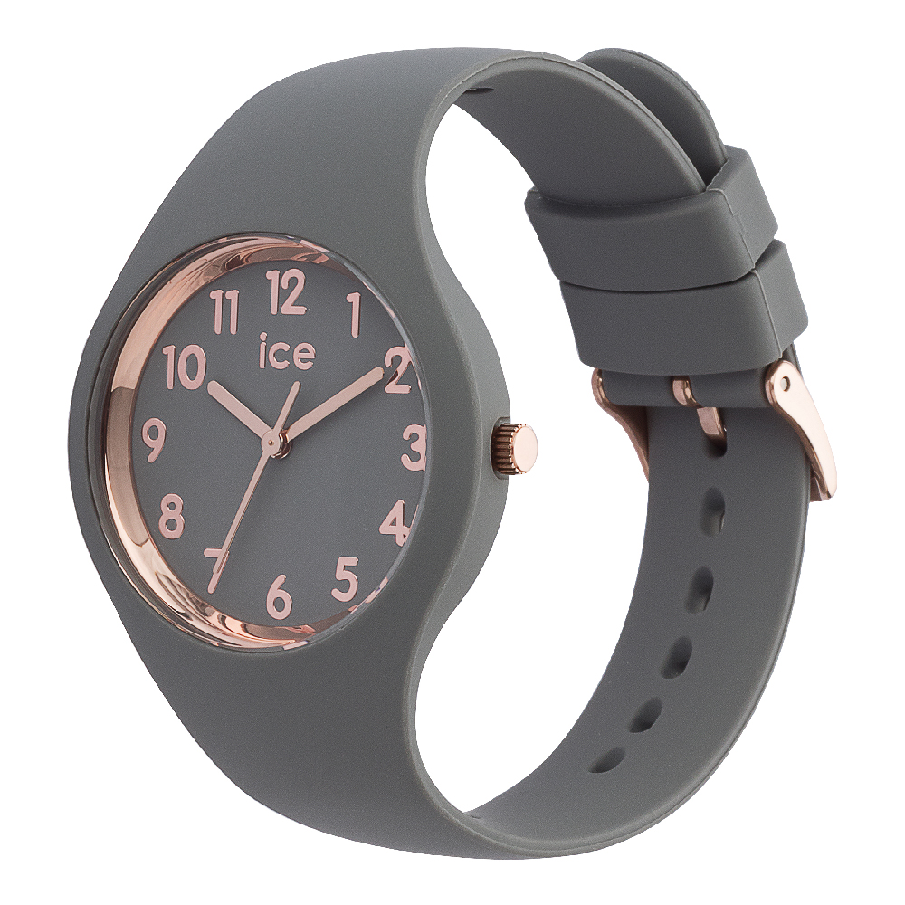 9fa28a643c80c Montre Ice-Watch 015332 ICE Glam Colour • EAN: 4895164081998 • Montre.be