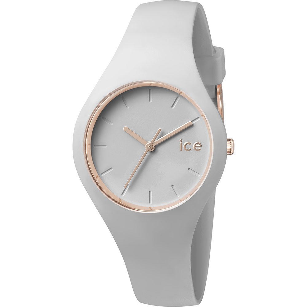 montre ice watch 001066 ice glam pastel ean 4895164009718. Black Bedroom Furniture Sets. Home Design Ideas