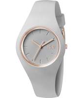 ICE.GL.WD.U.S.14 Ice-Glam Pastel 41mm