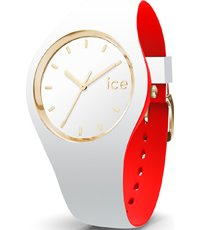 007239 Ice-Loulou 41mm