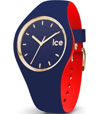 007241 Ice-Loulou 41mm
