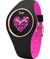 013371 Ice-Love 41mm