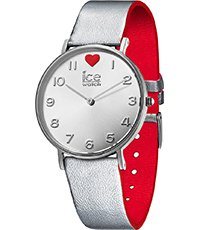 013375 Ice-Love 36mm