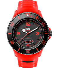 Ice-Watch 001211