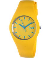 ICE.YW.U.S.12 Ice-Ola 41mm