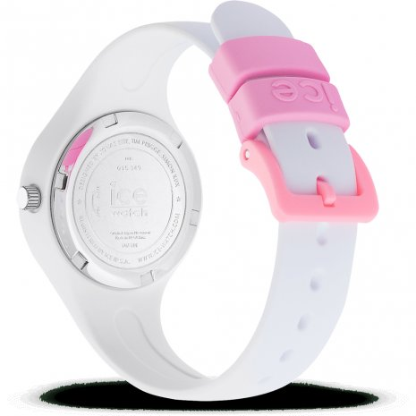 Ice-Watch montre Rose