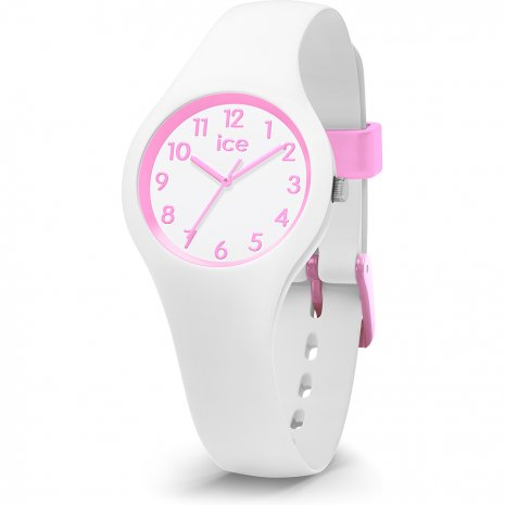 Ice-Watch ICE Ola Kids montre