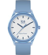 017768 ICE Solar power 40mm
