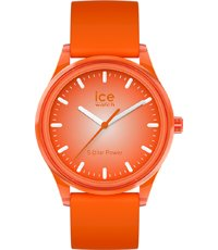017771 ICE Solar power 40mm