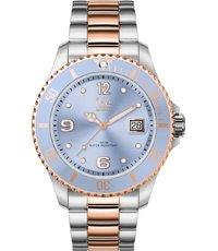 fe01a71a0a9e3 Achetez Ice-Watch Montres en ligne • Livraison rapide sur • Montre.be