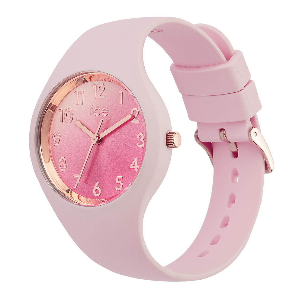 Montre Ice-Watch 015742 ICE Sunset • EAN  4895164084173 • Montre.be a0ec7e79faf9