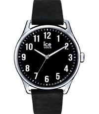 013043 Ice-Time 41mm
